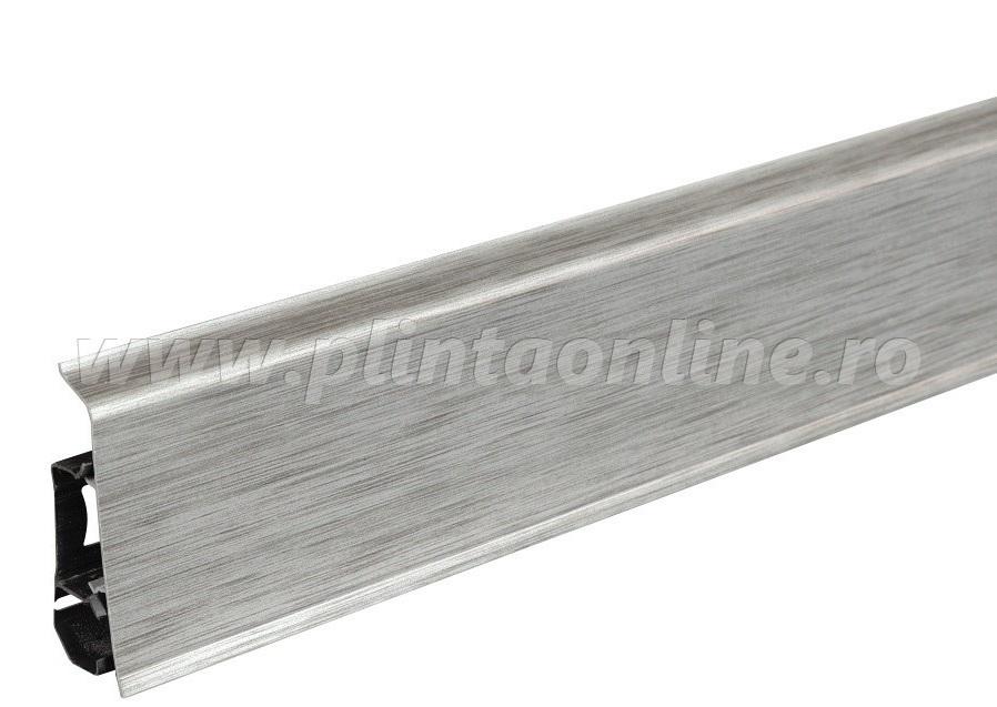 Plinta Aluminiu Indo 17