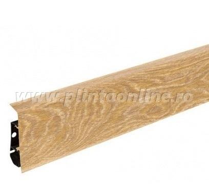 Plinta Indo 22 Valencia Oak