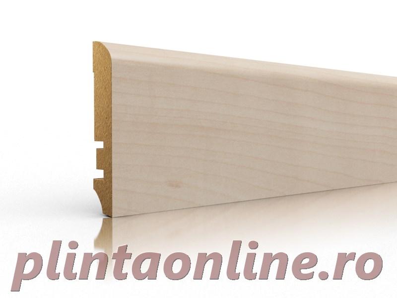 Plinta Artar MDF Inalta VKM 68.02