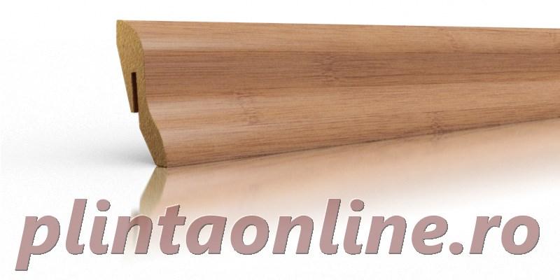 Plinta Bambus Exotic VKM 45.22
