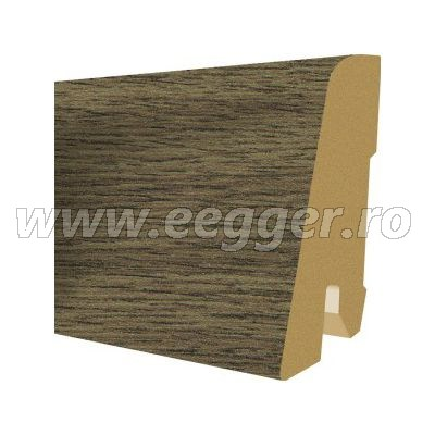 Plinta Egger 60-H1004-L371