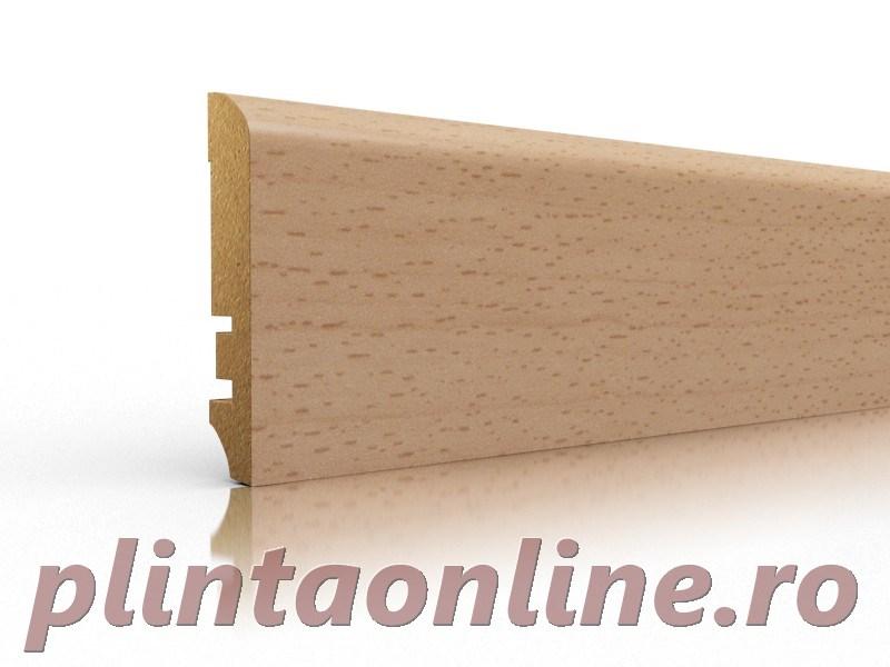 Plinta Inalta MDF Fag Ried VKM 68.04