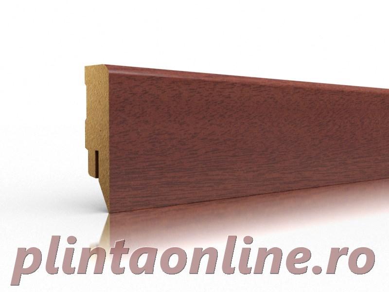 Plinta Lata MDF Mahon VKM 60.23