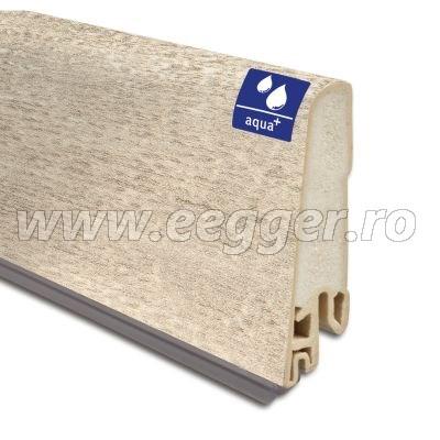 Plinta Egger 60 - H1014 - AQUA - 358
