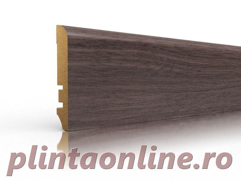 Plinta MDF Inalta Nuc VKM 68.10