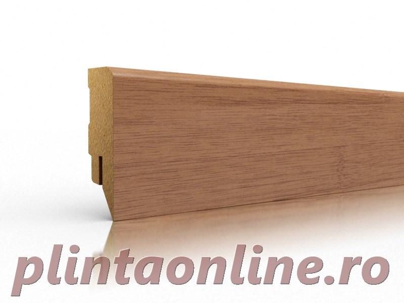 Plinta MDF Lata Bambus Exotic VKM 60.22