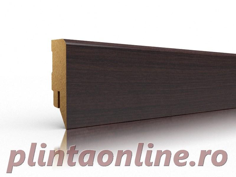 Plinta MDF Lata Wenge VKM 60.25