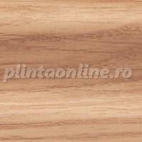Plinta PVC Arbiton LM 55.20
