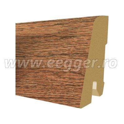 Plinta Parchet Egger 60 - H6104 - L401