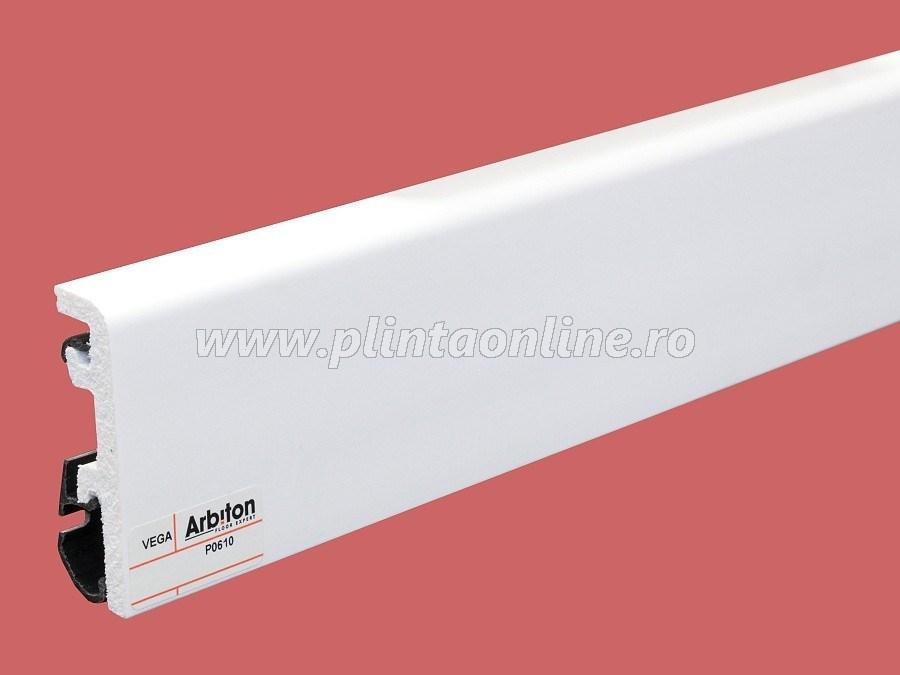 Plinta Polimer Dur Videlit Cluj P0610