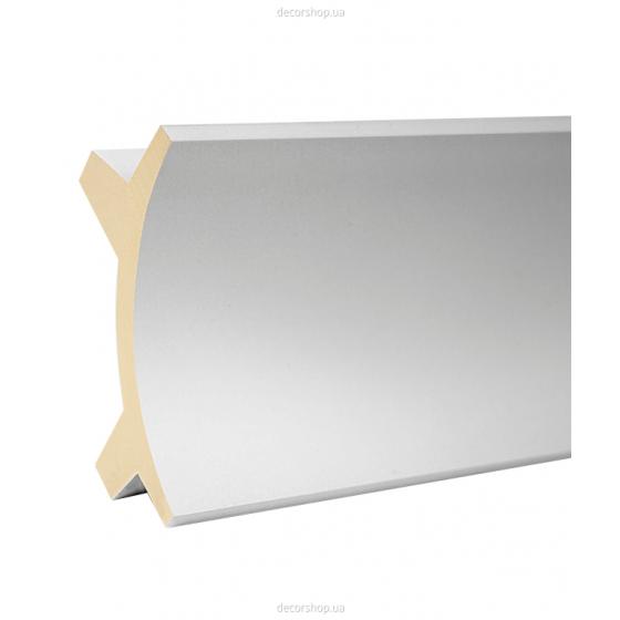 Profil pentru banda LED din poliuretan flexibil KF703F